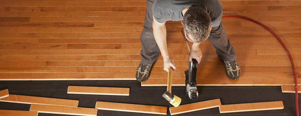 Hardwood Floors Refinishing Dust Free Sanding Hardwood